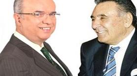 Fehmi Koru'dan Aydın Doğan'a ince mesaj!