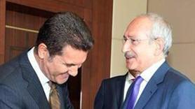 Sarıgül istedi, Kılıçdaroğlu reddetti!