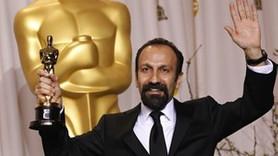 Oscar'lı yönetmen ders vermeye geliyor!
