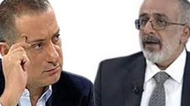 Fatih Altaylı Ahmet Kekeç'i arşivden vurdu!