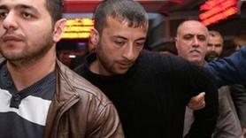 Kılıçdaroğlu'na saldırıdan polisin haberi var mıydı?
