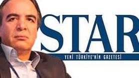 """Star yazarlarından AKP MKYK üyesine """"intikam"""" tepkisi!"""