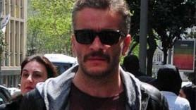 Recep İvedik sorusu Murat Cemcir'i kızdırdı