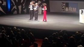 33. İstanbul Film Festivali ödülleri sahiplerini buldu!