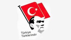Hürriyet, 'Türkiye Türklerindir' Ifadesini kaldıracak mı?