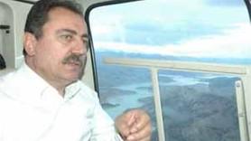 Yazıcıoğlu'nun ölümünde şok iddialar; Düşüş anının görüntüsü var!