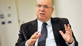 Koru'dan Erdoğan'a bir uyarı daha; Yeniden düşünsek fena olmayacak...