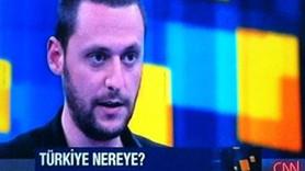 BirGün Gazetesi Yazı İşleri Müdürü: Erdoğan yargılanacak