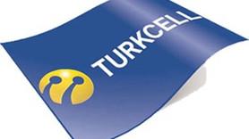 Turkcell'de üst düzey deprem! Hangi isimler görevi bıraktı?