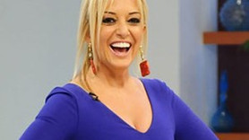 Show TV'de bayan kahkaha krizi! 3.7 milyon nasıl ortadan kayboldu?