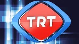 """TRT yönetiminde """"bomba"""" gelişme!"""