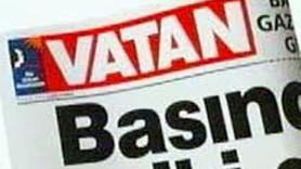 Vatan Ankara bürosunu kapattı sendika tepkili