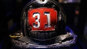 11 Eylül kurbanlarını anma müzesi açıldı