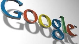 Google 19 Mayıs'ı unuttu zannettiler ama...