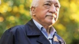 Fethullah Gülen'in iadesi için Kenan Evren formülü!