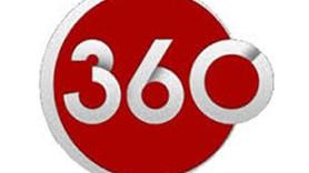 360 Haber TV'de sürpriz ayrılık! Hangi ünlü ekran yüzü veda etti? (Medyaradar/Özel)