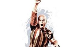 Bu sözler tartışma yaratacak! Fenerbahçeliler Alex'in heykelini dikerek...