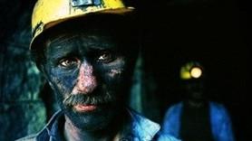 Soma'da madenden başka çare yok mu?