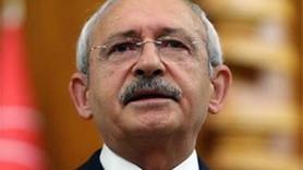 Kemal Kılıçdaroğlu'na büyük şok!