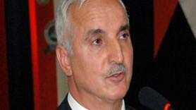 Polis Akademisi Başkanı görevden alındı