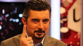 Kelime Oyunu başlıyor mu? Ali İhsan Varol iddiaları cevapladı!