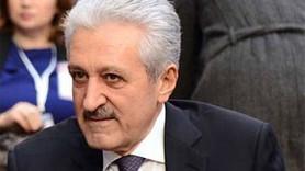 Mehmet Ali Aydınlar hangi süper lig takımını satın alıyor?