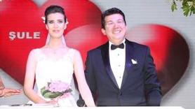 Türk basını bu düğünde buluştu! (Medyaradar/Özel)