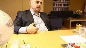GYV Başkanı Mustafa Yeşil: 17 Aralık işimize gelmedi