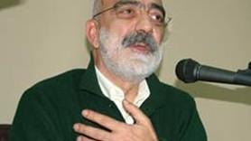 Ahmet Altan yıllar sonra anlattı! O gazeteci Fatih Altaylı!