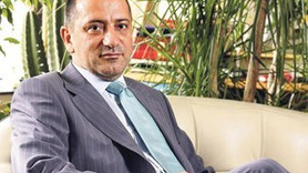 Fatih Altaylı, başbakanlık falına baktı! AK Parti'nin başına kim geçecek?