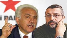 Ulusalcı medyada Erdoğan kavgası! Diktatör mü değil mi?