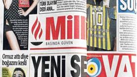 Milliyet ve Vatan'ın PR ajansı belli oldu! (Medyaradar/Özel)