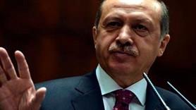 Köşk seçimlerinde Erdoğan'ı zorlayacak 4 isim!