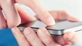 Akıllı telefonda yüksek faturaya dikkat!