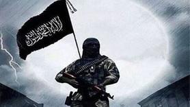 IŞİD kimin projesi? İbrahim Karagül'den çarpıcı analiz!