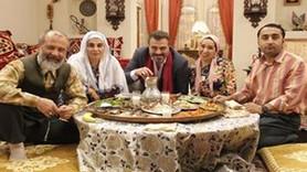 Show TV'nin dizisi Kanal D'ye geçiyor!