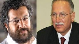 İhsanoğlu Suudi Arabistan projesi mi?