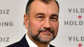 Murat Ülker'den Turkcell açıklaması; Yerli kalması için faydamız olursa...