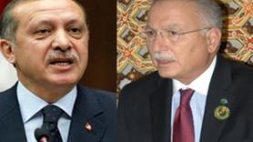 İhsanoğlu Başbakan Erdoğan'ı neden tedirgin etti?