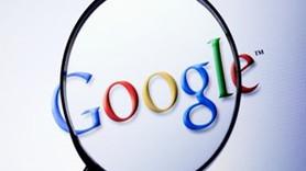 Google'dan müzik devrimi!