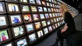 Türk Dünyası için ortak televizyon kurulacak