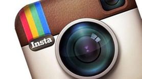 TBMM Instagram'a erişimi engelledi!