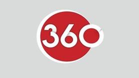 Sky360'da üst düzey ayrılık! (Medyaradar/Özel)