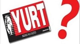 Yurt'ta sevindiren gelişme! Patron müjdeyi verdi, maaşlar hesaba geçti! (Medyaradar/Özel)