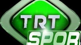 Kanaltürk'ten ayrılan ünlü ekran yüzü TRT ile anlaştı! (Medyaradar/Özel)