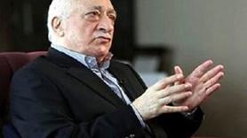 Fethullah Gülen'den mektup! Medyaya hangi mesajları verdi?
