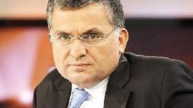 Kürt siyasiler niye 'günah keçisi'?