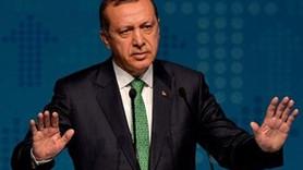 Erdoğan Zaman'a yüklendi: Abone olmayanı fezlekeye alıyorlar