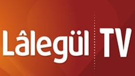 Yeni bir kanal yayın hayatına başlıyor! (Medyaradar/ÖZel)