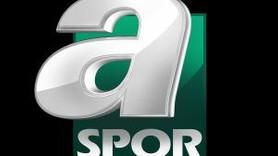 A Spor yayın hayatına başlıyor!
